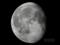moon20121102_224801