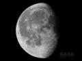 [天体]moon20121103_225035