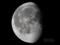 moon20121103_225035