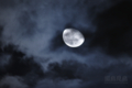[月景色]更待月