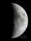 moon20121219_193957