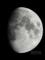 moon20121223_212015