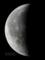 moon20130106_061050