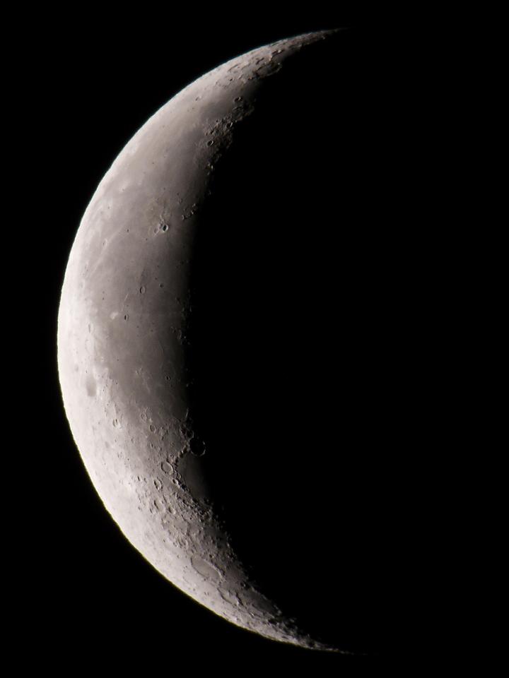 moon20130108_055340