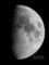 moon20130120_203106