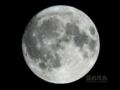 [天体]moon20130126_233058