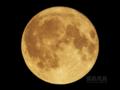 [天体]moon20130127_183045