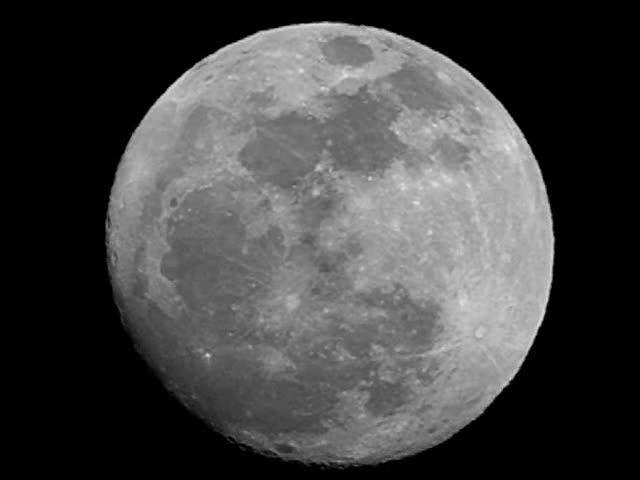 moon20130224