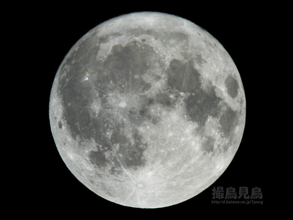 moon20130226_031820