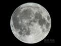 [天体]moon20130226_031820
