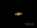 [天体]saturn20130504