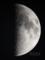 moon20130814_184506