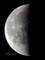moon20130829_045159