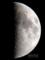 moon20130912_184303