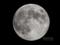 moon20130919_201330