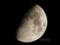 moon20131013_200317