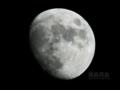 [天体]moon20140112_200509
