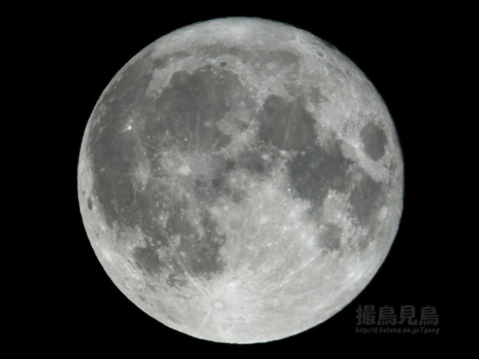 moon20140116_202204