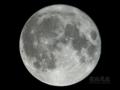 [天体]moon20140116_202204