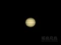 [天体]Jupiter(木星)20140116