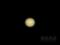 Jupiter(木星)20140116
