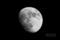 moon20140511_202236(400mmx2x1.4)