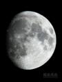 [天体]moon20140511_202229