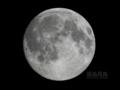 [天体]moon20140612_205615