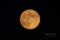 moon20141008_173915