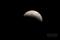 moon20141008_185920