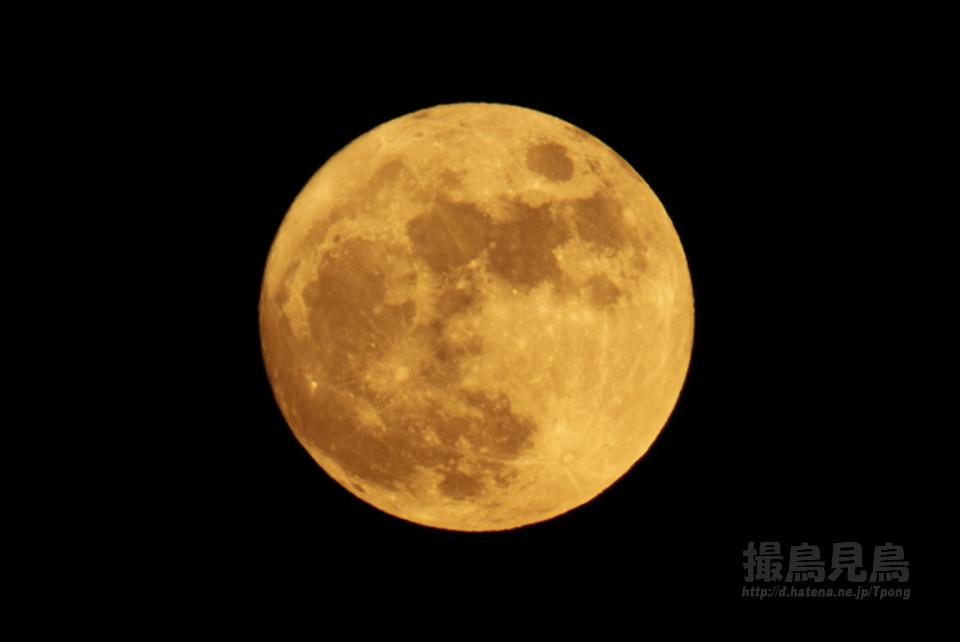 moon20141206_171428
