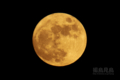 [天体]moon20141206_171428