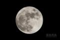 [天体]moon20141206_212601