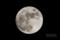 moon20141206_212601