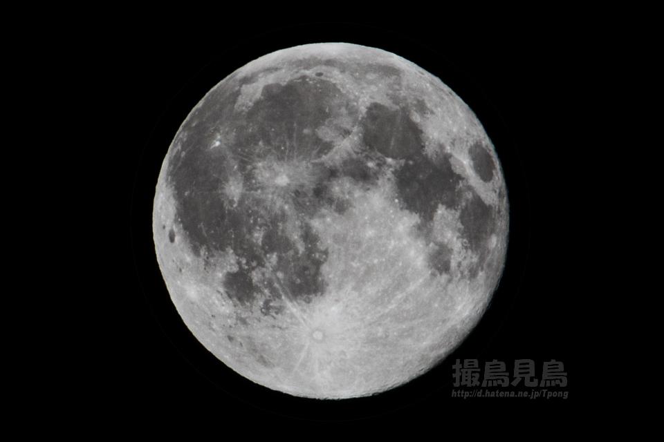 moon20150504_200928