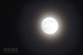 [月景色]月光スペクトル