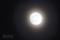 月光スペクトル