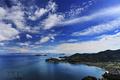 [風景]周防大島