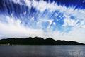 [風景]安芸宮島