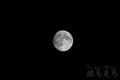 [天体]moon20190218_7D_400