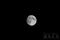 moon20190218_7D_400