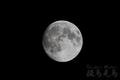 [天体]moon20190218_7D_400X2