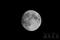 moon20190218_7D_400X2