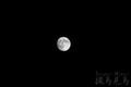 [天体]moon20190218_6Dmk2_400