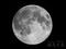 moon20190219_230718
