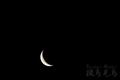 [天体]moon&sturn20190302_0511