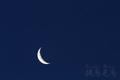 [天体]moon&sturn20190302_0546