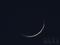 moon20190308_181532
