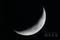 moon20190509_191909