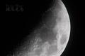 [天体]moon20190511_192112